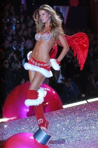 The Victoria's Secret Fashion Show 2005 poster