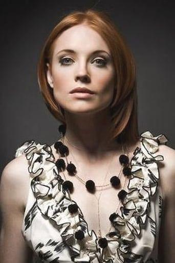 Jenna Dover