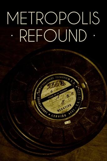 Metropolis Refound