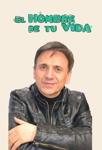 Poster of El hombre de tu vida