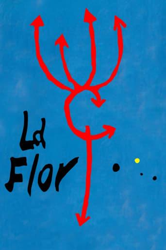 Poster of La Flor