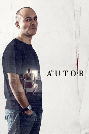 Poster of El Autor