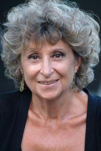Image of Lidia Biondi