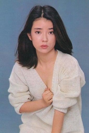 Image of Kayoko Kishimoto