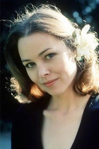 Image of Michelle Phillips