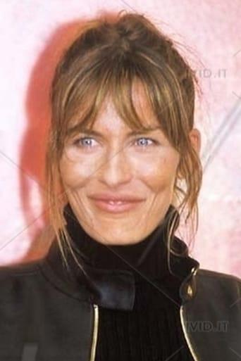 Barbara Lerici nude 649