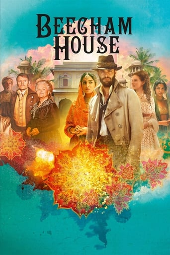 Poster of Beecham House