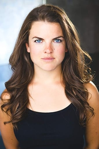 Image of Madeline Leon