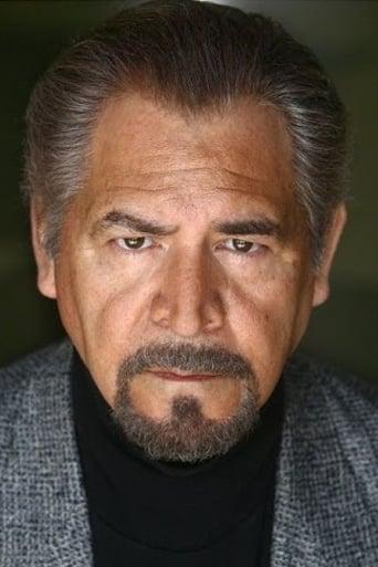 Image of Eloy Casados
