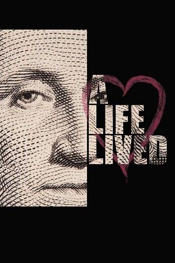 A Life Lived