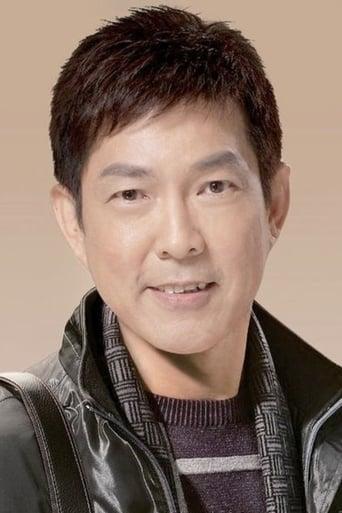 Image of Yuen Biao