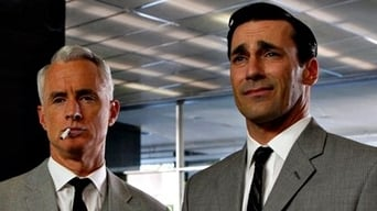kecktv watch mad men season 1 s01 online mad men season 1 episode 7 s01e07