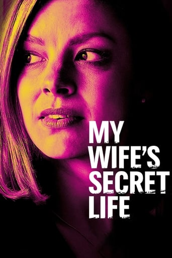 Poster of My Wife's Secret Life