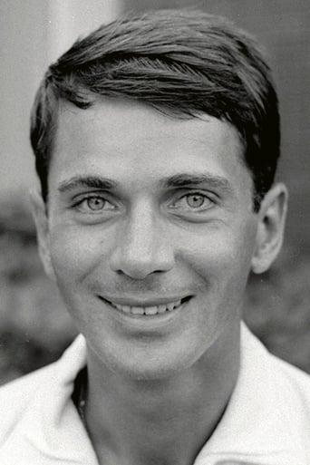 Image of Heinz Hopf