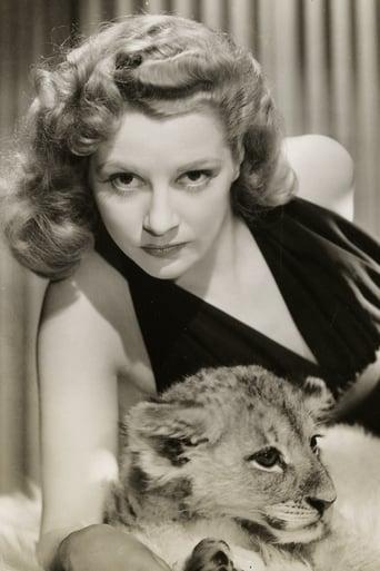 Image of Julie Bishop