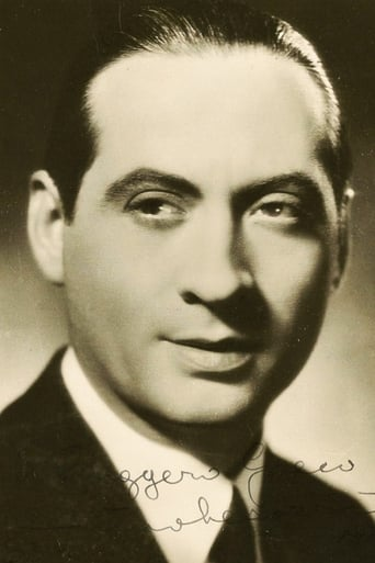 Image of Nino Besozzi
