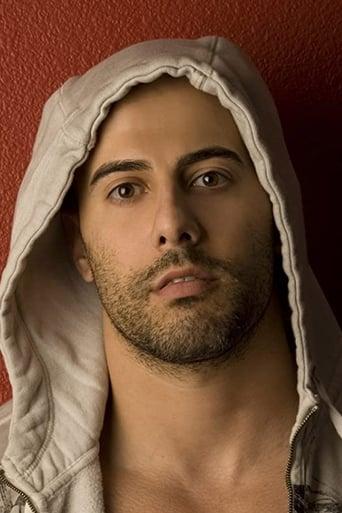 Image of Sam Sabbah