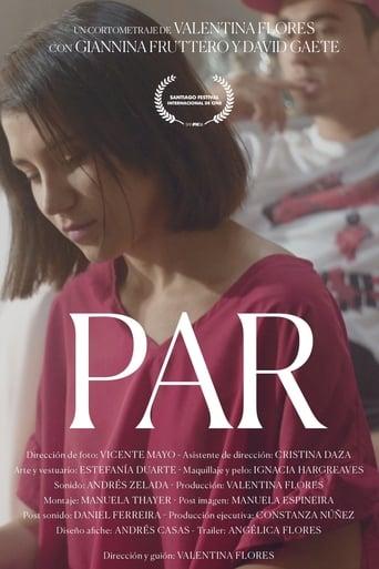 Poster of PAR
