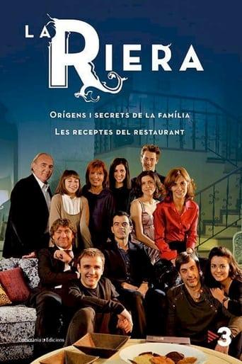 Poster of La Riera
