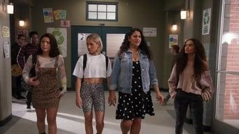 American Pie Presents: Girls Rules