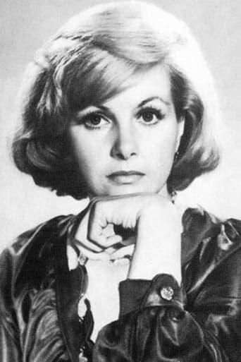 Image of Valentina Sharykina