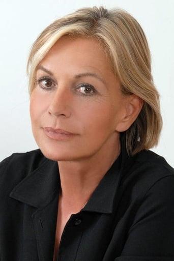 Image of Catherine Spaak