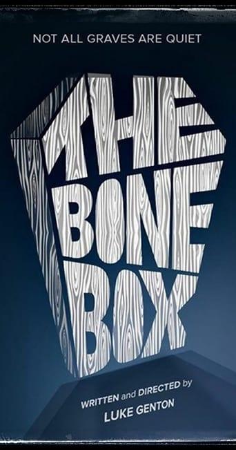 Poster of The Bone Box