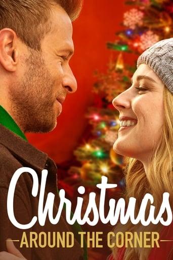 Poster of Christmas Around the Corner