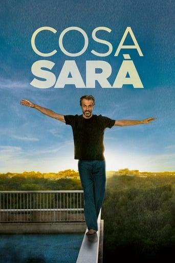 Poster of Cosa sarà