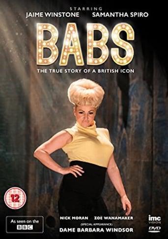 watch Babs online