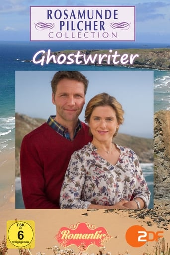 Poster of Rosamunde Pilcher: Ghostwriter