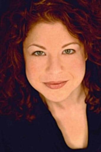 Image of Karen Baum