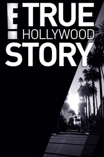 Ver E! True Hollywood Story Serie Online