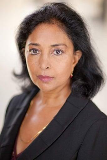 Image of Neelam Bakshi