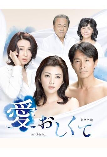 Poster of Itooshikute