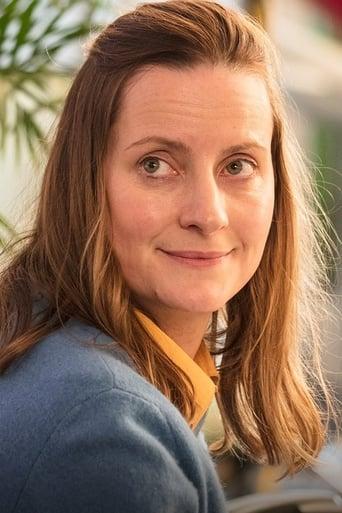Catherine Shepherd