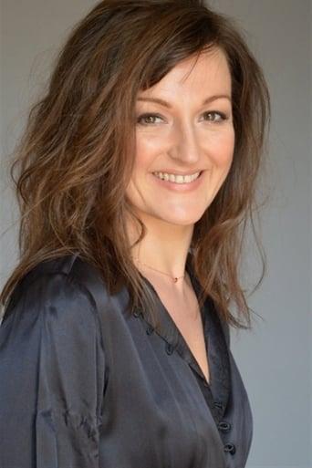 Image of Anne Girouard