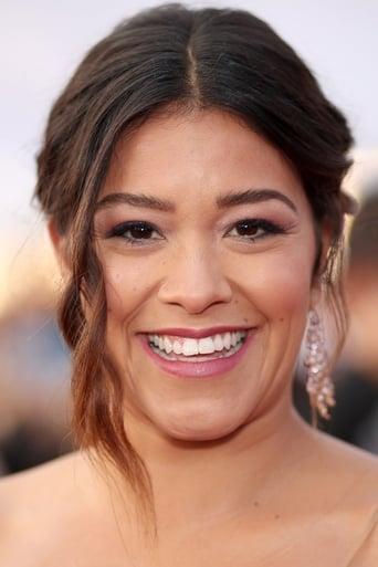 Gina Rodriguez Profile photo