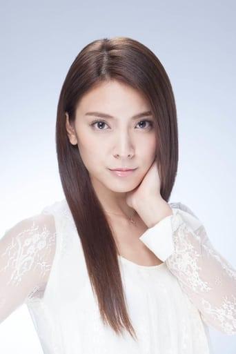 Image of Sayaka Akimoto
