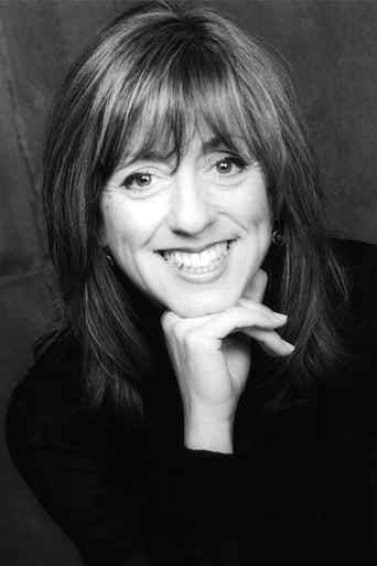 Image of Sue Scott