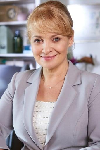 Aldona Struzik