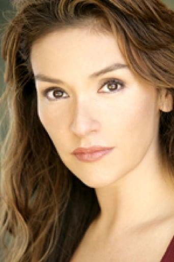 Lynn Ayala