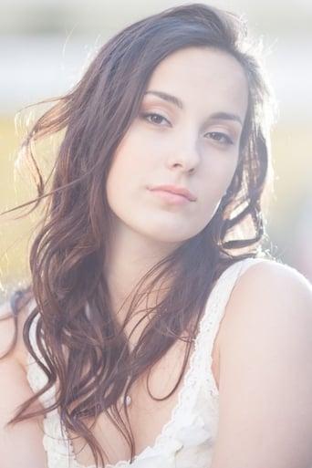 Image of Flavia Roberto