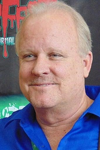 Image of Bill Thornbury