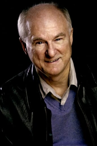 Brian Kaulback