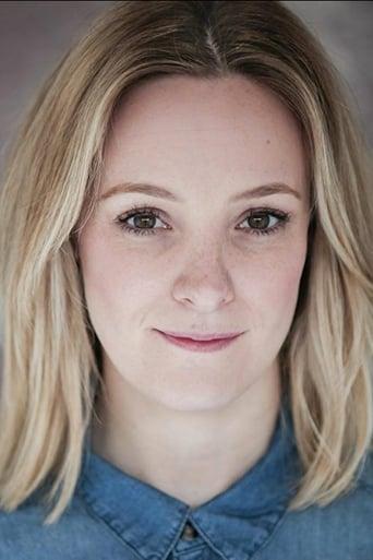 Rachel Finnegan
