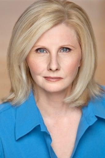 Image of Jane Fergus