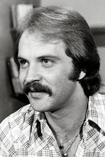 Image of Juan Peláez