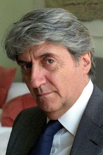 Image of Tom Conti
