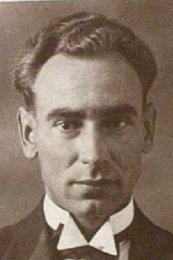 Image of Ēvalds Valters